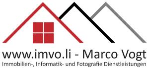 Immobilien, IT & Fotografie Dienstleistungen