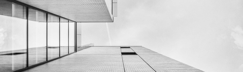 Immobilien, Informatik & Fotografie Dienstleistungen